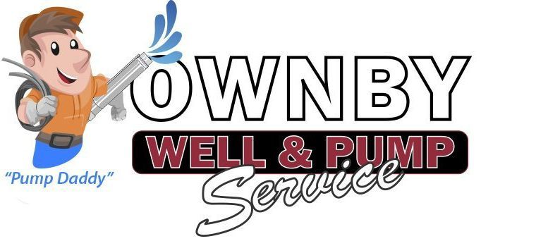 Ownby Well Services